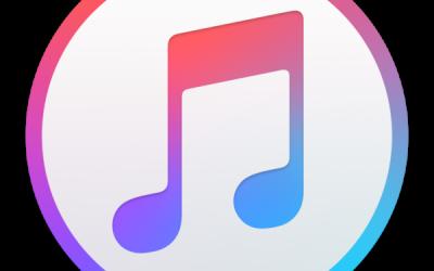 Pozabljena ljudstva zdaj na voljo v trgovini iTunes!